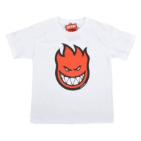spitfire_bighead_fill_youth_white_red_1