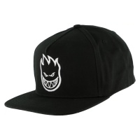 spitfire_bighead_snapback_hat_black_off_white_1