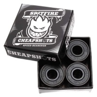 spitfire_wheels_bearings_cheapshots_1