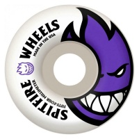 spitfire_wheels_bighead_54mm_1