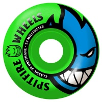 spitfire_wheels_bighead_neon_green_54mm_1