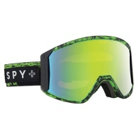spy_rider_masked_green_1886337686
