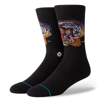 stance_head_case_socks_black_1