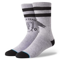 stance_lifes_a_grave_socks_grey_1