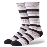 stance_marseille_socks_grey_1