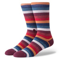 stance_marseille_socks_multi_1