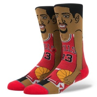 stance_scottie_pippen_nba_cartoon_red_2