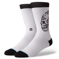 stance_skull_palm_socks_white_1