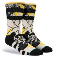 stance_transfer_sidestep_seasonal_yellow_4_1850667923