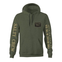 stealth_army_hood_fleece_heather_1