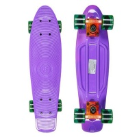 stereo_cruiser_vinyl_purple_orange_green_1