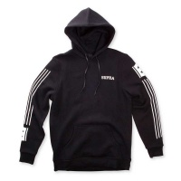 supra_stripped_hooded_po_fleece_black_1