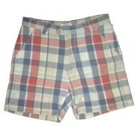 supremebeing_short_scarper_wells_check_1