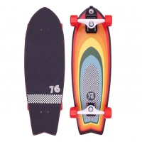 surfskate_z_flex_surf_a_gogo_fish_multi_31_1