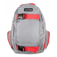 sushi_bag_skatepack_backpack_grey_red_1