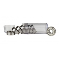 sushi_bearings_chrome_steel_abec_5_1