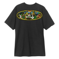 t_shirt_almost_poker_premium_black_1