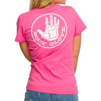 t_shirt_body_glove_womens_og_logo_tee_coral_3