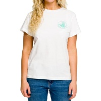 t_shirt_body_glove_womens_og_logo_tee_white_1_404099157