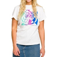 t_shirt_body_glove_womens_tee_fragmented_white_1