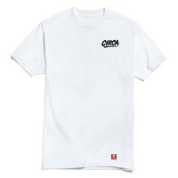 t_shirt_c1rca_trust_none_tee_white_1_1274325833