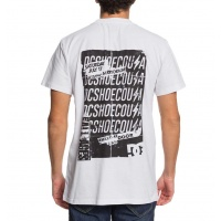 t_shirt_dc_shoes_molow_tuff_01_white_1