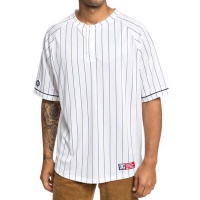 t_shirt_dc_shoes_skate_baseball_jersey_snow_white_1