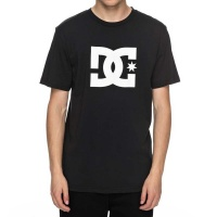 t_shirt_dc_shoes_star_black_1