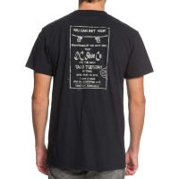 t_shirt_dc_shoes_taco_tuesday_black_1