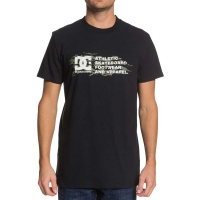 t_shirt_dc_t_shirt_full_transition_black_1