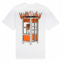 t_shirt_doomsday_90s_tee_white_1