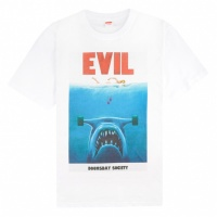 t_shirt_doomsday_evil_jaws_white_1