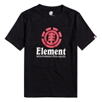 t_shirt_element_vertical_boys_black_1