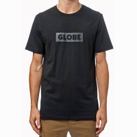 t_shirt_globe_box_tee_black_1