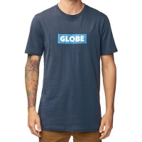 t_shirt_globe_boys_box_tee_argon_blue_1