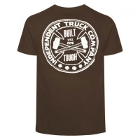 t_shirt_independent_bt_cross_classic_black_coffee_1