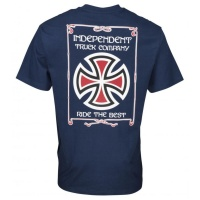 t_shirt_independent_confine_tee_navy_1