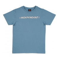 t_shirt_independent_youth_bar_cross_tee_carolina_blue_1