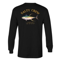 t_shirt_long_sleeve_salty_crew_ahi_mount_black_2