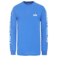 t_shirt_long_sleeve_vans_x_anti_hero_on_the_wire_royal_blue_1