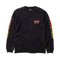 t_shirt_longsleeve_dc_shoes_acdc_highway_to_hell_black_1