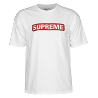 t_shirt_powell_peralta_supreme_white_2