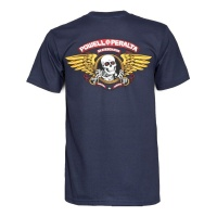 t_shirt_powell_peralta_winged_ripper_tee_navy_1