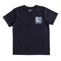 t_shirt_quiksilver_anti_uv_tee_dens_way_boys_blue_nights_1