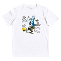 t_shirt_quiksilver_boys_funky_sensation_white_1