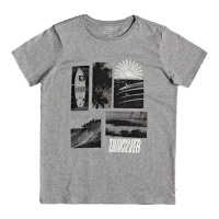 t_shirt_quiksilver_boys_like_water_grey_1
