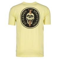t_shirt_quiksilver_broken_tongue_charlock_1_373048413
