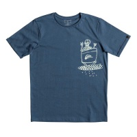 t_shirt_quiksilver_classic_tee_kanu_youth_real_teal_1
