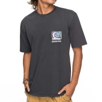 t_shirt_quiksilver_durable_dens_way_tarmac_1