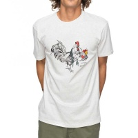 t_shirt_quiksilver_heather_rooster_vibe_snow_white_heather_1